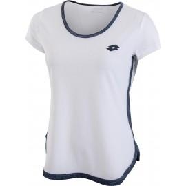 Lotto SHELA III TEE W - Dámské sportovní triko
