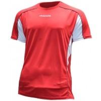 Progress SS TESTER - Pánské běžecké triko