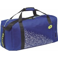 Lotto BAG LZG III M - Sportovní taška