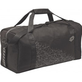 Lotto BAG LZG III M