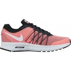 Nike AIR RELENTLESS 6 W