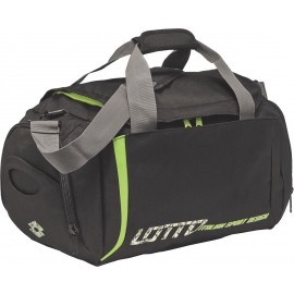 Lotto BAG LOGO