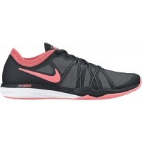 Nike WMNS DUAL FUSION TR HIT - Dámská tréninková obuv