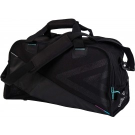 Umbro PRO TRAINING ELITE LARGE HOLDALL
