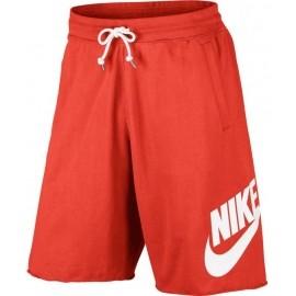 Nike SHORT FT GX FRANCHISE