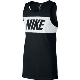 Nike TANK DRPTL AV15