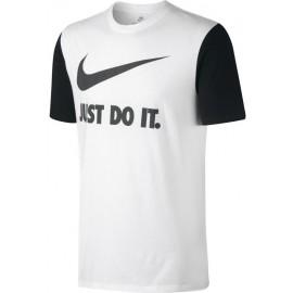 Nike TEE HRNGBN JDI SWOOSH