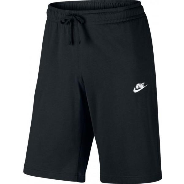Nike M NSW SHORT JSY CLUB - Pánské šortky