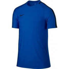 Nike M NK DRY TOP SS SQD DN