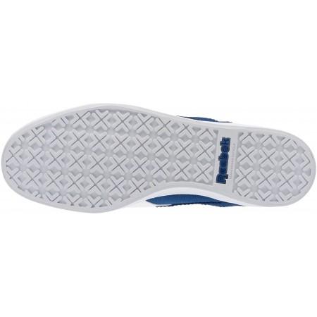 Pánská volnočasová obuv - Reebok ROYAL ALPEREZ CV - 5