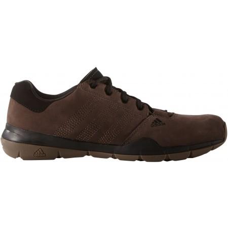 Pánská obuv pro volný čas - adidas ANZIT DLX - 1