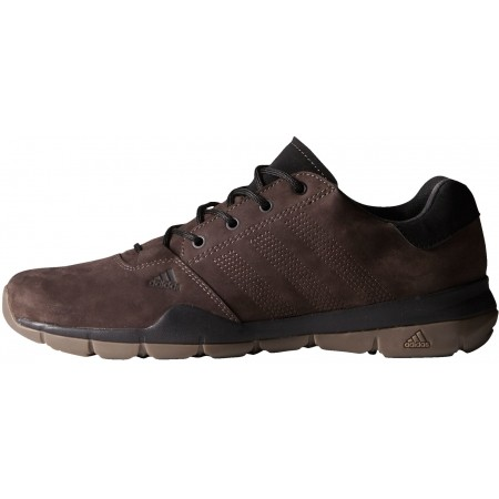 Pánská obuv pro volný čas - adidas ANZIT DLX - 2