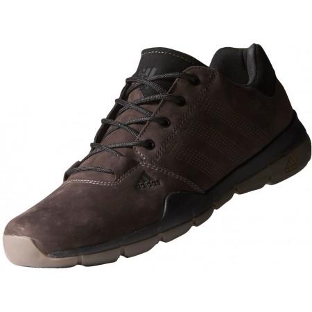 Pánská obuv pro volný čas - adidas ANZIT DLX - 5