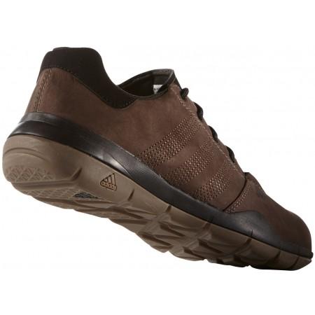 Pánská obuv pro volný čas - adidas ANZIT DLX - 7
