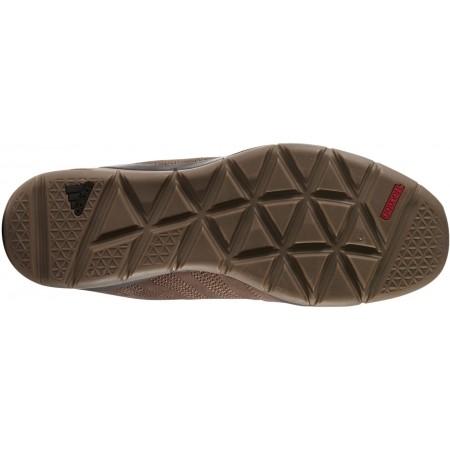 Pánská obuv pro volný čas - adidas ANZIT DLX - 4