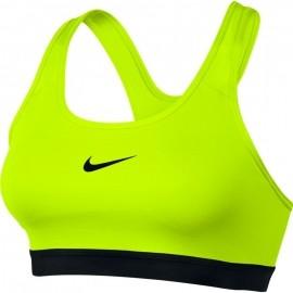 Nike PRO CLASC PAD BRA UPDATED