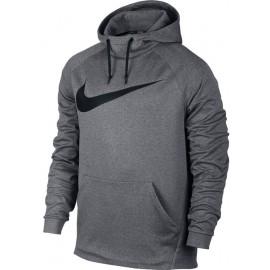 Nike M NK THRMA HOODIE CARBON SWSH