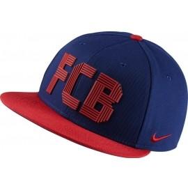 Nike FCB U NK CAP SQUAD