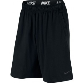 Nike M NK SHORT DRI-FIT COTTON