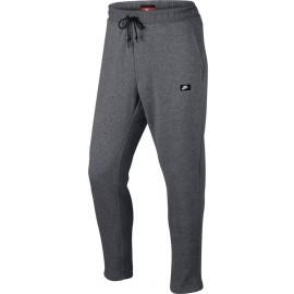 Nike M NSW MODERN PANT FT
