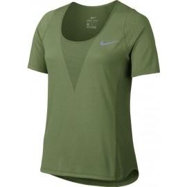 Nike ZNL CL RELAY TOP SS