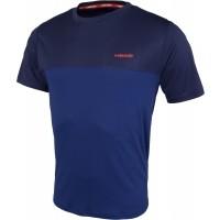 Head CONNOR - Pánské sportovní triko