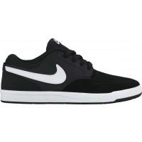Nike SB FOKUS - Pánské boty