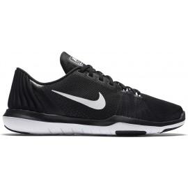 Nike WMNS NIKE FLEX SUPREME TR 5