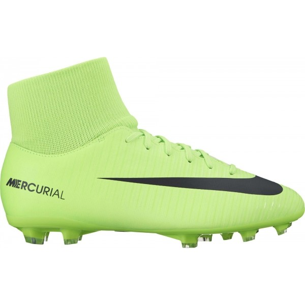 Nike JR MERCURIAL VICTORY VII DF - Dětské kopačky