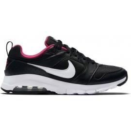 Nike AIR MAX MOTION GS - Dívčí boty
