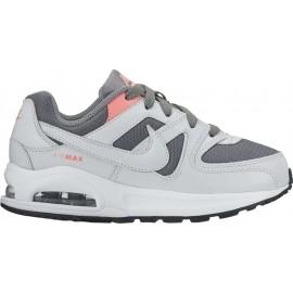 Nike AIR MAX COMMAND FLEX
