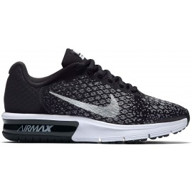 Nike 869AIR MAX SEQUENT 2 GS