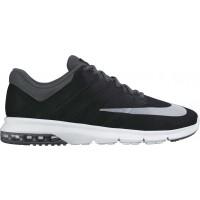 Nike AIR MAX ERA - Pánská běžecká obuv