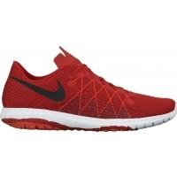 Nike NIKE FLEX FURY 2 - Pánská běžecká obuv