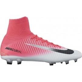 Nike MERCURIAL VELOCE III DYNAMIC FIT FG - Pánské kopačky
