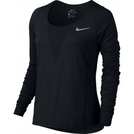 Nike W NK ZNL CL RELAY TOP LS