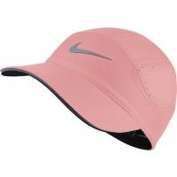 Nike AROBILL CAP TW ELITE - Dámská kšiltovka