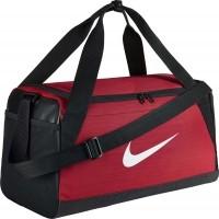 Nike BRSLA S DUFF - Sportovní taška
