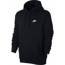 Nike M NSW HOODIE PO FLC CLUB