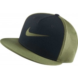 Nike U NSW TRUE CAP
