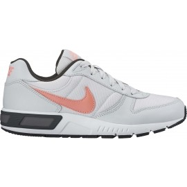 Nike NIGHTGAZER GS