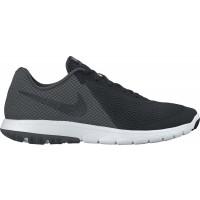 Nike FLEX EXPERIENCE RN 6 - Pánské běžecké boty