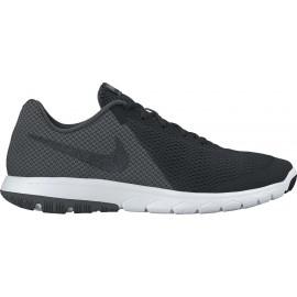 Nike FLEX EXPERIENCE RN 6 - Pánská běžecká obuv