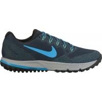 Nike AIR ZOOM WILDHORSE 3 - Pánská běžecká bota