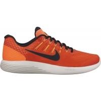 Nike LUNARGLIDE 8 - Pánská běžecká obuv