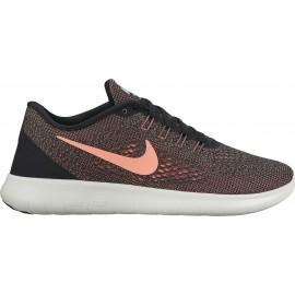 Nike FREE RUNNING