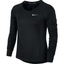 Nike DRY MILER TOP LS