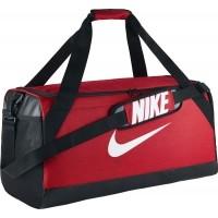 Nike BRASILIA MEDIUM DUFFEL - Sportovní taška