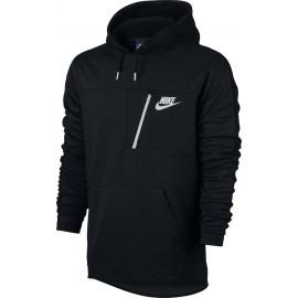 Nike SPORTSWEAR ADVANCE 15 PULLOVER