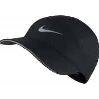 Nike AROBILL CAP TW ELITE - Kšiltovka
